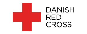 Danish Red Cross
