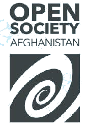 Open Society afghanistan