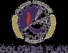 Colombo Plan